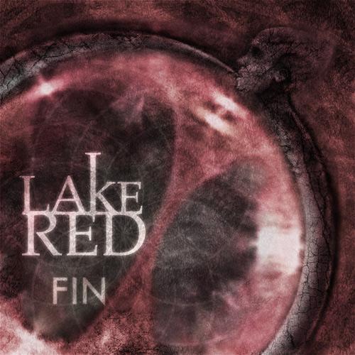 Lake Red - FIN